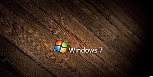 系统之家w7系统笔记本电脑突然死机了的解决方法