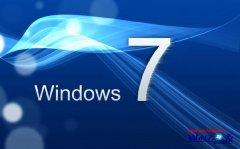 系统之家w7系统笔记本键盘打不出字的操作步骤