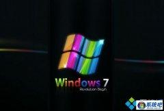 系统之家w7系统ppt全屏后鼠标键盘不能翻页的图文教程
